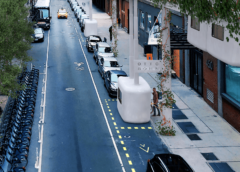 Spannendes & Ideen #25: Ottobahn und Webinar